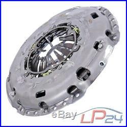 Luk Kit D'embrayage Vw Passat CC 08-11 3c 2.0 Tdi