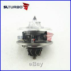 MFS CHRA Billet turbo cartouche 713672 for Audi for VW 1.9 TDI ALH AHF 90/110 CV