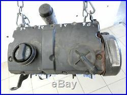 MOTEUR pour TDI VW Passat 3BG 00-05 8D1422072A