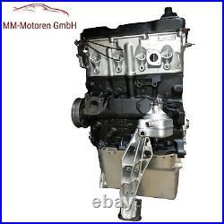 Maintenance Moteur Cfw Cfwa Seat Ibiza IV Coupé Sport 1.2 Tdi 75 Ch Réparer