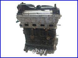 Moteur Audi Seat Skoda Caddy III Golf VI 1.6 TDI de CAY CAYA CAYB CAYC CAYD
