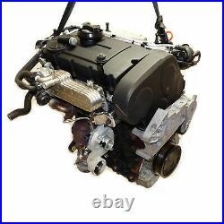Moteur Bkd Azv 2,0TDI Audi A3 8P VW Golf V 5 Touran Seat Leon 1P Skoda Octavia