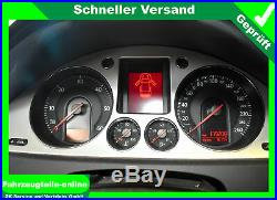 Moteur Cbab 2.0 Tdi 16V 103kW VW Audi Seat Skoda Moteur de Remplacement Moteur