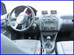 Moteur Unité de Commande ECU pour VW Touran 1T 03-06 Tdi 2,0 125KW