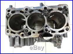 Moteur à Bloc-Cylindres Bms pour VW Polo 9N 05-09 1,4 Tdi 59KW 045103021R