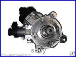 Neuf Pompe à Haute Pression 2,0 Tdi VW Audi Seat Skoda 0445010507 03L130755