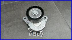 Neuf VW Skoda Seat 1.6/2.0 Tdi Neuf Poulie Élément Durée 04L903315 D 315 K