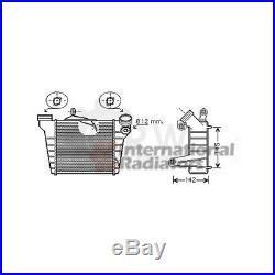 Orifice de Ventilation Latétal Skoda Seat Ibiza IV Fabia 6L2 6L1 1.9 Tdi Rs