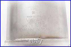 Original Filtres à Particules Diesel FAP Audi VW Seat Skoda 2,0tdi 1K0131723AG