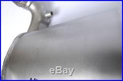 Original Filtres à Particules Diesel FAP VW Audi Skoda Seat 2.0tdi BMP Bmm 103KW