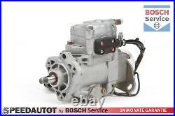 Pompe D'Injection VW, Audi, Skoda Seat 1,9TDI 0986440554