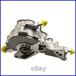 Pompe à vide de freinage for VW BORA AUDI A2 A3 A4 A6 1.4 1.9 2.0 TDI 038145209