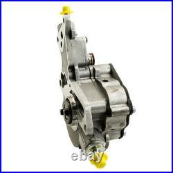 Pompe à vide sous pression for VW Audi Ford Seat Skoda 1.4 1.9 2.0 TDI 038145209