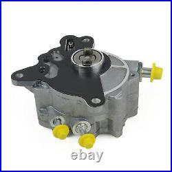 Pompes à vide Pour Audi VW Seat Skoda 2.0 TDI 03G145209 03G145215 F009D02804