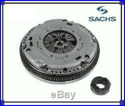Sachs VW 1.6 Tdi 2.0 Volant Moteur Bimasse & Embrayage Kit avec Start Stop