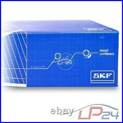 Skf Cardan De Transmission Avant Droit Audi A3 8p 1.9 2.0 Tdi 03-13