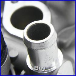 Soupape Vanne EGR Pour A3 Q3 ALTEA LEON GOLF TIGUAN 1,6 i 2,0 i TDI 03L131512AP