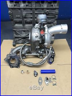 Turbina Turbo Garrett GTB2260VK 1.9 TDI 2.0TDI AUDI SEAT SKODA VW