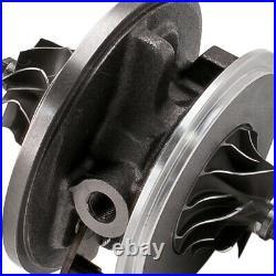 Turbo CHRA Cartouche Pour Audi Skoda VW Seat 1.9TDI BJB BXE GT1646V 75185 NEUF