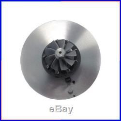 Turbo CHRA Cartouche pour AUDI A4 AVANT SERIE 1 PHASE 2 1.9 TDI 115cv 028145702N