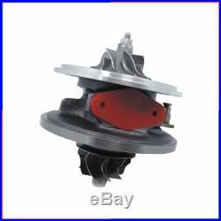 Turbo CHRA Cartouche pour AUDI A4 SERIE 2 1.9 TDI 028145702RX, 038145702L