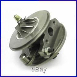 Turbo CHRA Cartouche pour SEAT IBIZA III 1.4 TDI 80cv 54399700054, 54399800054
