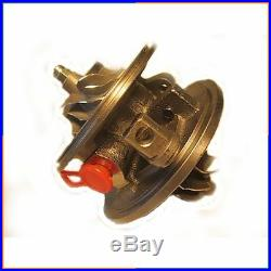Turbo CHRA Cartridge pour SKODA FABIA 1.9 TDI 130 cv 54399700016, 54399880047