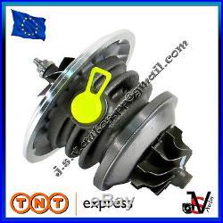 Turbo CHRA cartouche GT1544S 454097 28145702 Audi A4 1.9 TDI B5 66Kw 89 CV 90 CV