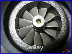 Turbo-Compresseur Audi Volkswagen Seat Skoda 2.0 Tdi -cr Mdb 140 Kw 190 Ch
