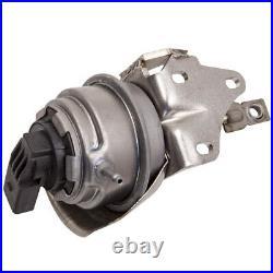 Turbo actionneur de soupape de déch pour AUDI VW SEAT SKODA 2.0TDI 170HP 785448