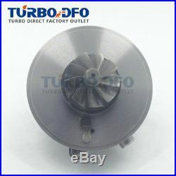 Turbo charger cartridge CHRA for VW Bora Golf IV 1.9 TDI ATD 74 KW 54399880006