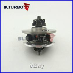 Turbocharger cartridge core CHRA Seat VW 2.0 TDI 103 KW 03G253014H / 03G253019A