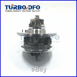 Turbocompresseur Garrett for Seat Leon for Skoda Octavia 1.9TDI 130CV 038253016F