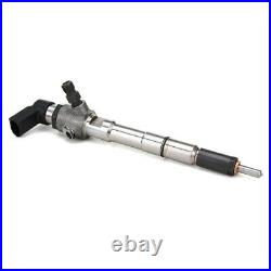 VDO A2C9626040080 Injecteur Diesel AUDI SEAT VW SKODA 1.6 TDI (03L130277S)