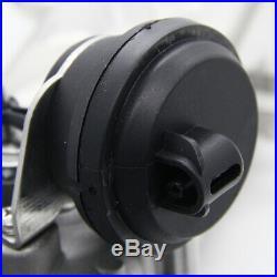 Vanne Egr avec refroidisseur pour Seat Leon 1.6 tdi 03L131512N 03L131512CF