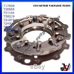 Variable Geometrie Nozzle Ring Audi Seat Skoda Volkswagen 2.0TDI GT1749V 724930
