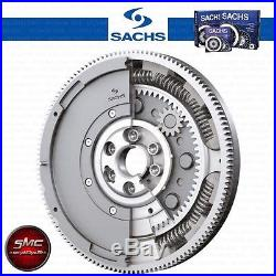 Volant moteur SACHS SEAT IBIZA IV (6L1) 1.9 TDI Cupra R KW 118 HP 160