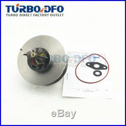 Volkswagen Golf V Passat Touran 2.0 TDI BKD 136PS CHRA turbo 03G253019A 724930-9