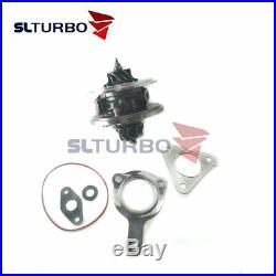 Volkswagen Passat B5 1.9 TDI 110/115CV 454231-5009S Cartridge turbo charger CHRA